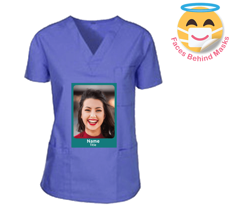 Picture for category Medical Face Stickers