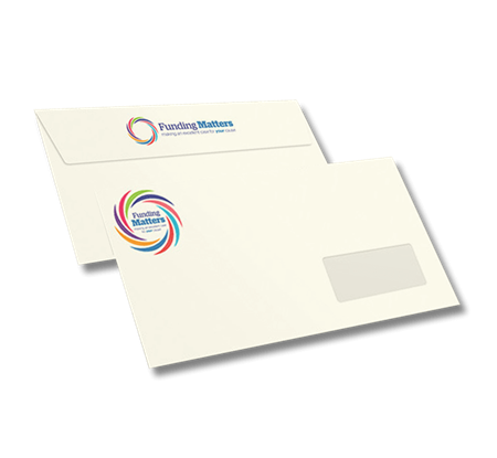Picture for category Envelopes